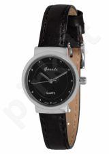 Laikrodis GUARDO  5695-1