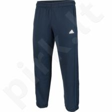 Sportinės kelnės Adidas Sport Essentials 3S Pant Closed Hem M AZ2691