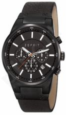 Laikrodis ESPRIT EQUALIZER ES107961001