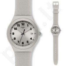 Laikrodis SWATCH YGS4032