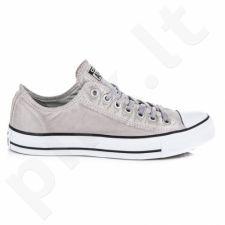 Laisvalaikio batai CONVERSE CHUCK TAYLOR ALL STAR KENT WASH