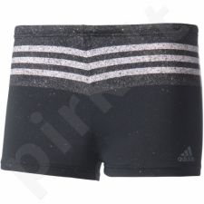 Glaudės Adidas Infinitex Essence Flare 3-Stripes Boxer M BP9974