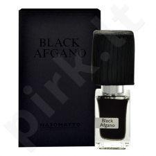 Nasomatto Black Afgano, kvepalai moterims ir vyrams, 30ml