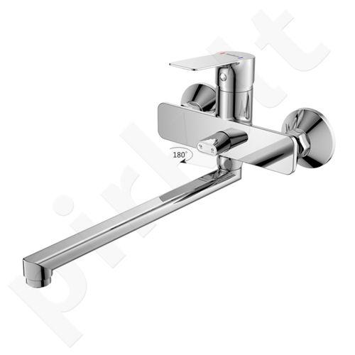 Maišytuvas voniai B153-16L