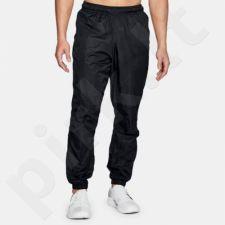 Sportinės kelnės Under Armour Sportstyle Wind Pant M 1310586-001