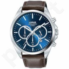 Vyriškas laikrodis LORUS RT367GX-9
