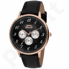Vyriškas laikrodis Slazenger StylePure SL.9.6135.2.03