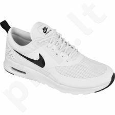 Sportiniai bateliai  Nike Sportswear Air Max Thea W 599409-103