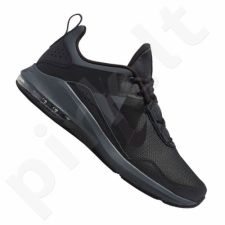 Sportiniai bateliai  Nike Air Max Alpha Trainer 2 M AT1237-004
