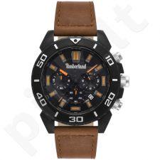 Vyriškas laikrodis Timberland TBL.15518JLB/02