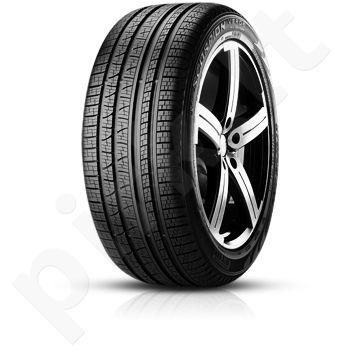 Universalios Pirelli SCORPION VERDE ALL SEASON R19