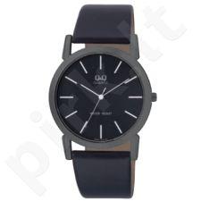 Vyriškas laikrodis Q&Q Q662J502Y