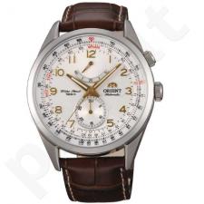 Vyriškas laikrodis Orient FFM03005W0