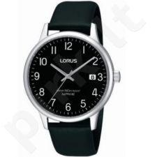 Vyriškas laikrodis LORUS RS921BX-9