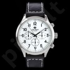 Vyriškas Gino Rossi laikrodis GR1231JS