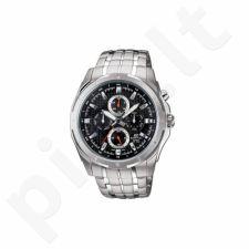 Vyriškas laikrodis Casio EF-328D-1AVEF