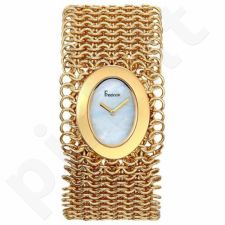 Moteriškas laikrodis FREELOOK HA8122/G