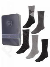 Kojinės Tommy Hilfiger 452024001