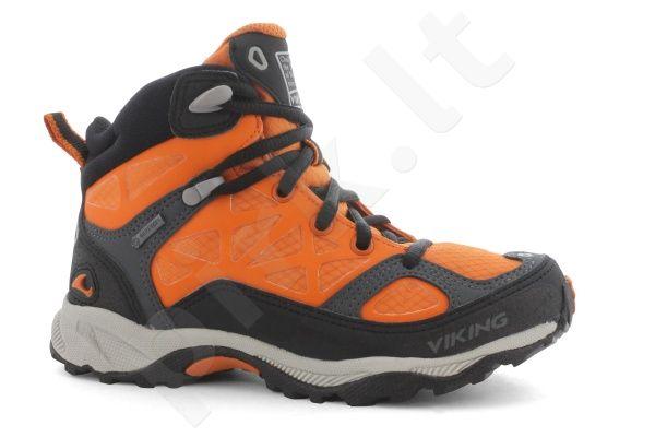 Žieminiai auliniai batai vaikams VIKING ASCENT JR GTX (3-84460-6302)