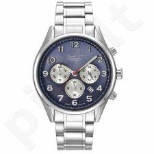 Laikrodis GANT  GT009001