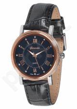 Laikrodis GUARDO   10419-7