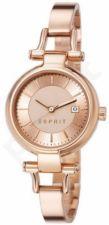Laikrodis ESPRIT ZOE ES107632006