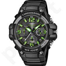 Vyriškas Casio laikrodis MCW-100H-3AVEF