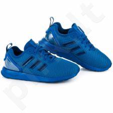 Laisvalaikio batai Adidas  ZX FLUX ADV J