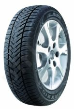 Universalios Maxxis AP-2 all season R17