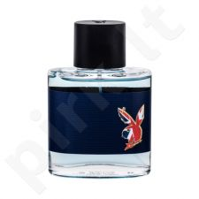 Playboy London, EDT vyrams, 50ml