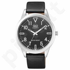 Vyriškas laikrodis Q&Q QA52J305Y