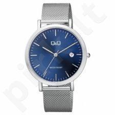 Vyriškas laikrodis Q&Q A466J212Y