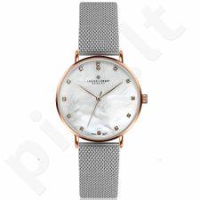 Moteriškas laikrodis FREDERIC GRAFF FBN-2518