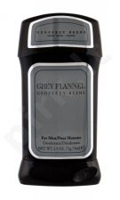 Geoffrey Beene Grey Flannel, dezodorantas vyrams, 74ml