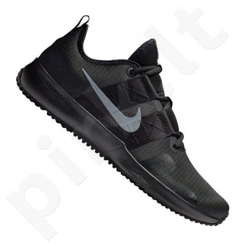 Sportiniai bateliai  sportiniai Nike Varsity Compete TR2 M AT1239-001