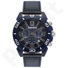 Vyriškas laikrodis Timberland TBL.15518JLBL/02