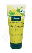 Kneipp Body Wash, Jumpstart, dušo želė moterims, 200ml