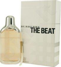 Burberry The Beat, tualetinis vanduo (EDT) moterims, 75 ml