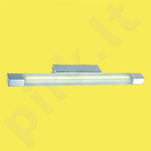 Sieninis šviestuvas K-OBRAZ 34/36 iš serijos LEDIK