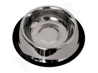 Dubenėlis metalinis neslystantis 0,95l/24cm