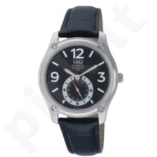 Universalus laikrodis Q&Q Q606J305Y