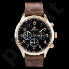 Vyriškas Gino Rossi laikrodis GR1231RJ
