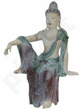 Figurėlė Buda 95950