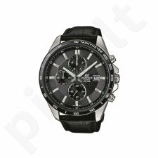 Vyriškas laikrodis Casio EFR-512L-8AVEF