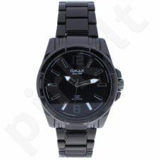 Vyriškas laikrodis Omax 00DBA687M022