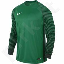 Marškinėliai vartininkams Nike Gardien GK M 725882-319