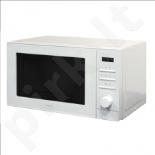 CATA FS 20 WH Microwave Oven