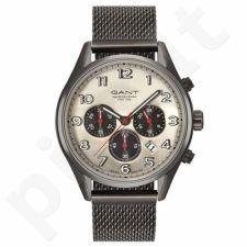 Laikrodis GANT  GT009004