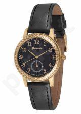 Laikrodis GUARDO   10420-3