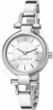 Laikrodis ESPRIT ZOE ES107632004